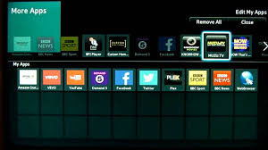 black friday 2016 amazon curved samsung television awesome how to move add delete apps on smarthub of a samsung smart