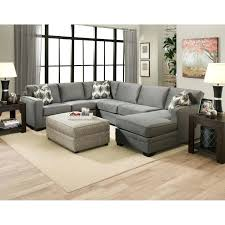 Sofa In Edmonton Leather Sectional Sofa With Recliner And Bed Sectionals For Sale