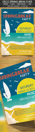 beach themed cocktail party invitations