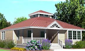Hip And Valley Roof Design 15 Great View Of House Plans With Hip Roof Styles Chloeelan Plan
