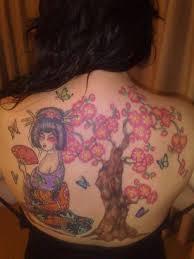 female tattoos designs ideas on side on wrist images on