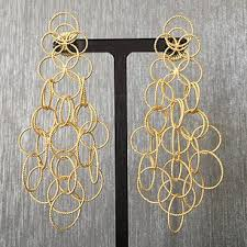 simply whispers earrings san francisco jewelry california rocks with soul earrings
