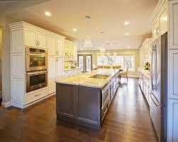 kitchen furniture edmonton edmonton home renovation show aims to educate and inspire