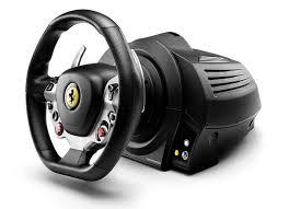 xbox one racing wheel thrustmaster tx racing wheel 458 italia edition xbox one