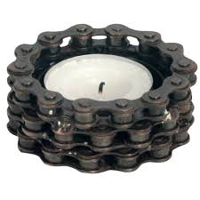 metal tea light holders recycled metal tea light holder hand n hand online store powered