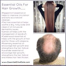 essential oils for hair growth and thickness 2374 best essential oils for hair loss images on pinterest