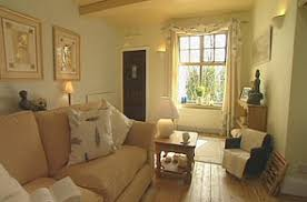 cottage living rooms bbc homes design inspiration chic country cottage living room