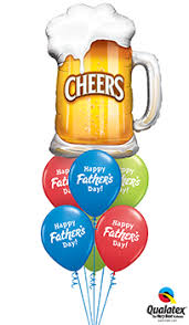 fathers day balloons s day cheers balloon bouquet balloon bouquets sydney