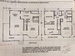 jim walter home floor plans jim walter homes floor plans walters elegant victorian plan 100 of