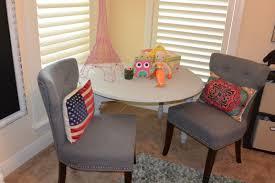 bedroom bedroom benches that u0027s my letter is for dormer window