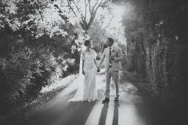 albuquerque photographers los poblanos wedding albuquerque wedding photography