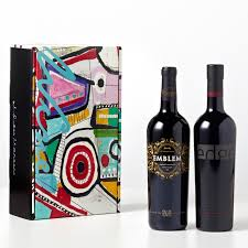 gift wine wine club gift wine gift club monthly wine gifts