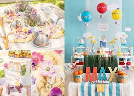 birthday party themes 70 awesome birthday party theme ideas for your toddler