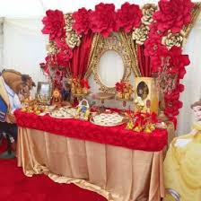 themed quinceanera 50 burgundy quinceanera themes fazhion