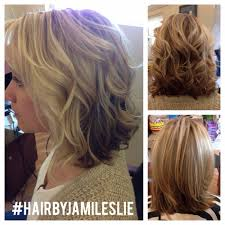 aline hairstyles pictures five great a line haircuts ideas that you can share with your