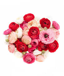 flowers online the best online flower delivery services for s day