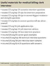Medical Billing Resume Template Professional Medical Billing And Coding Specialist Resume