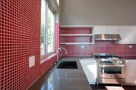 carrelage mural cuisine point p cuisine carrelage mural cuisine point p avec beige couleur