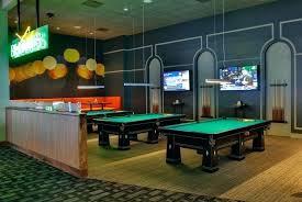 pool table movers atlanta professional pool table movers professional pool table movers los
