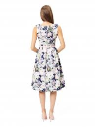 review clothing review australia womens dresses vintage inspired dresses