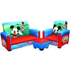 mickey mouse chair covers mickey mouse chair mickey mouse chair mickey mouse comfy chair