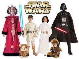 star wars kids halloween costumes cheetah girls costume ideas gallery for u003e leopard print cross tattoo