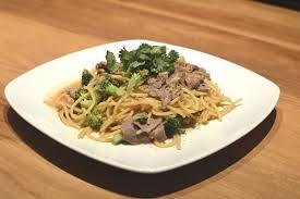 cuisiner viande à fondue la fondue chinoise et les restes guylaine sans gluten