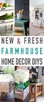 best 25 farmhouse blogs ideas on pinterest farmhouse style