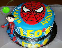 17 best cartoon theme birthday cakes images on pinterest happy