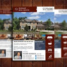 real estate listing template suburban property listing template real estate lead