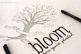 my sketchbook u2013 01 u2013 how joyful blog a creative lettering