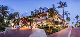 Home Away Key West by Margaritaville Key West Resort U0026 Marina Updated 2017 Prices