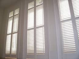 home design the most amazing plantation shutters for sliding