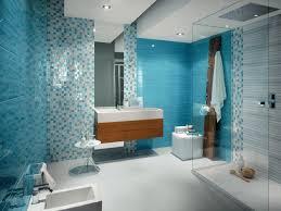 bad landhausstil mosaik wohndesign 2017 unglaublich attraktive dekoration badezimmer