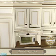 Kitchen Cabinets French Country Kitchen by Cashcraft U0027s French Country Kitchen Cabinet 07 Mesh
