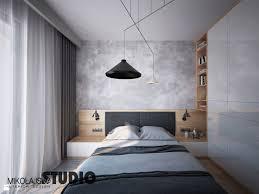 deco chambre style scandinave 22 élégant deco chambre style scandinave cokhiin quant à fascinant
