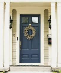 House Door by Best 25 Front Doors Ideas Only On Pinterest Exterior Door Trim