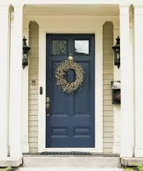 all glass front door best 25 front doors ideas only on pinterest exterior door trim