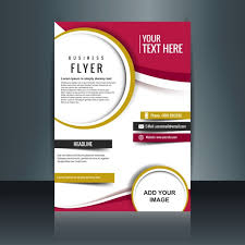 illustrator brochure templates free beautiful business brochure vector free