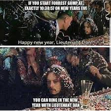 memebase new years all your memes in our base funny memes
