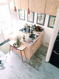 studio kitchen ideas for small spaces best 25 compact kitchen ideas on small workbench