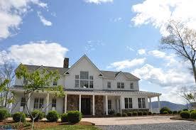virginia estates for sale