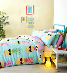 bedding sets tropical bedding sets twin tropical print queen