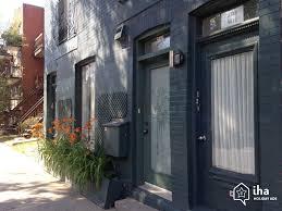 appartement a louer une chambre location rosemont la patrie dans un appartement avec iha
