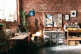 apartment therapy apartment therapy studio visit melanie abrantes