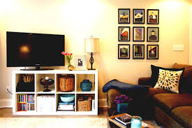 awesome extra small apartment living room ideas 51 with additional
