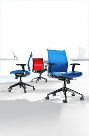 buy sleek chair furniture online modular office furniture chairs