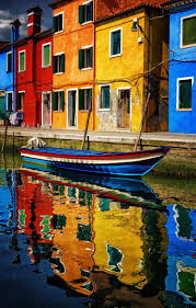 colorful cities 10 vibrant and colorful cities around the world that will amaze