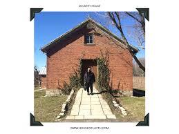 house manifesto no 0291 house of layth
