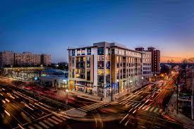 Arlington Va Zip Code Map by 20 Best Apartments For Rent In Arlington Va From 590